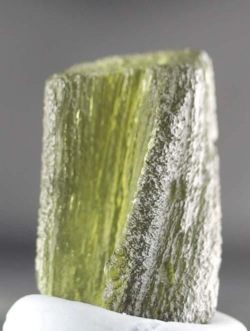 MB1106_moldavite -1