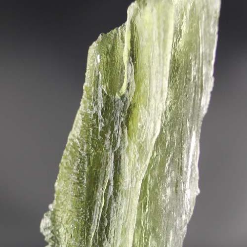 MB1107_moldavite -4